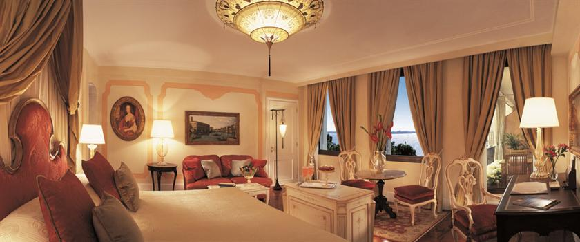 Belmond Hotel Cipriani 4