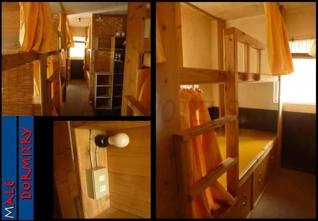Guesthouse Kasiwaya 4