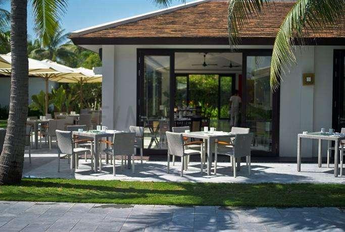 Fusion Maia Resort 4