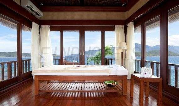 Vinpearl Luxury Nha Trang 5