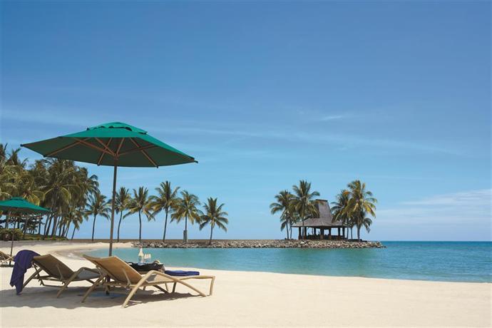 Shangri Las Tanjung Aru Resort Spa 4