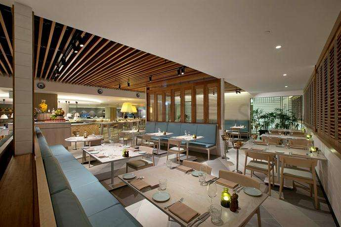 Jupiters Hotel Casino Gold Coast 3