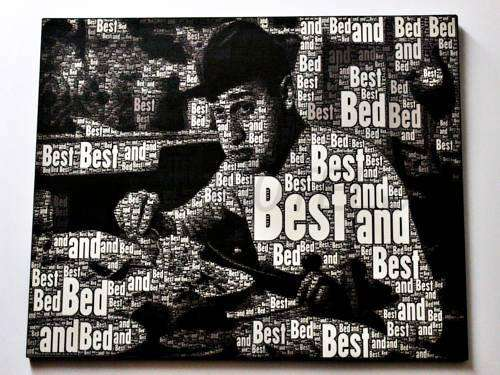 Bed And Best 2