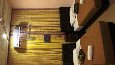 Galileo Guest House 3