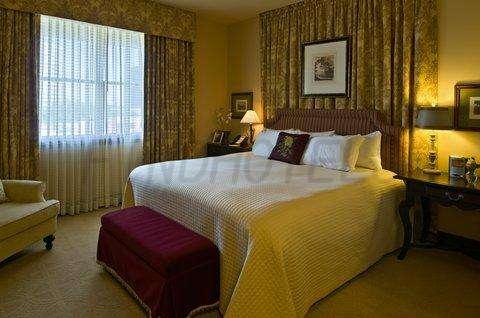 Hotel Granduca Houston 25