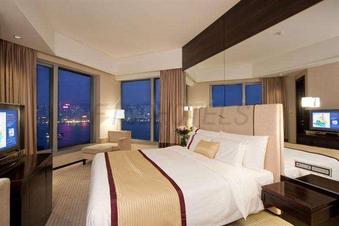 Hotel Panorama by Rhombus 13