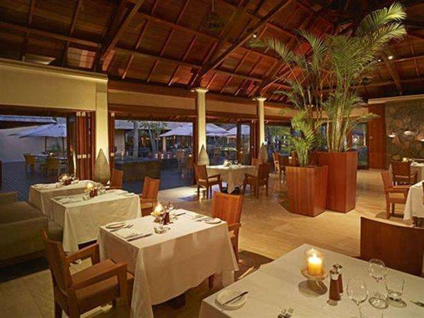 Shanti Maurice A Nira Resort 4