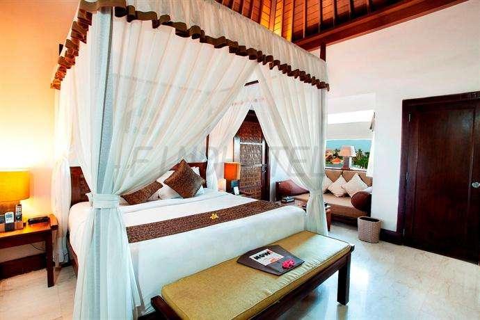 Ramayana Resort Spa 29