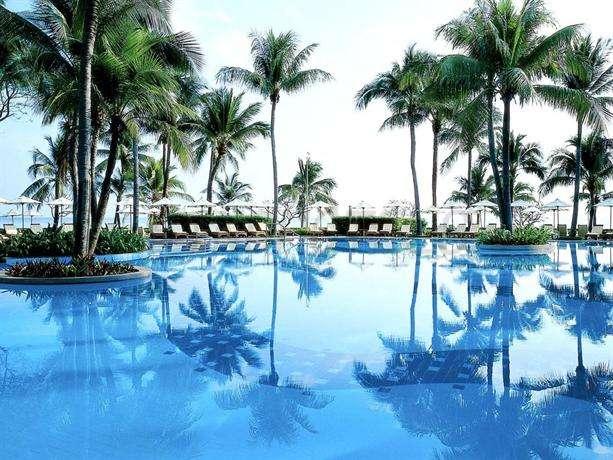Centara Grand Beach Resort Villas Hua Hin 4
