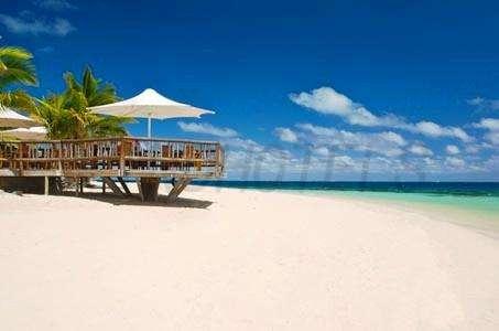 Castaway Island Resort 15