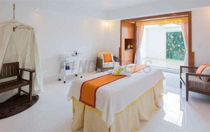 Hilton Guam Resort Spa 3