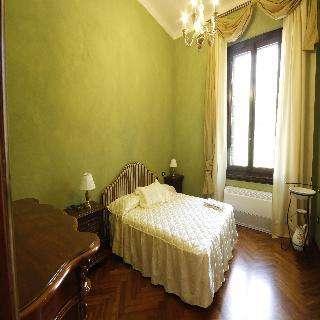 Villino Il Leone 5