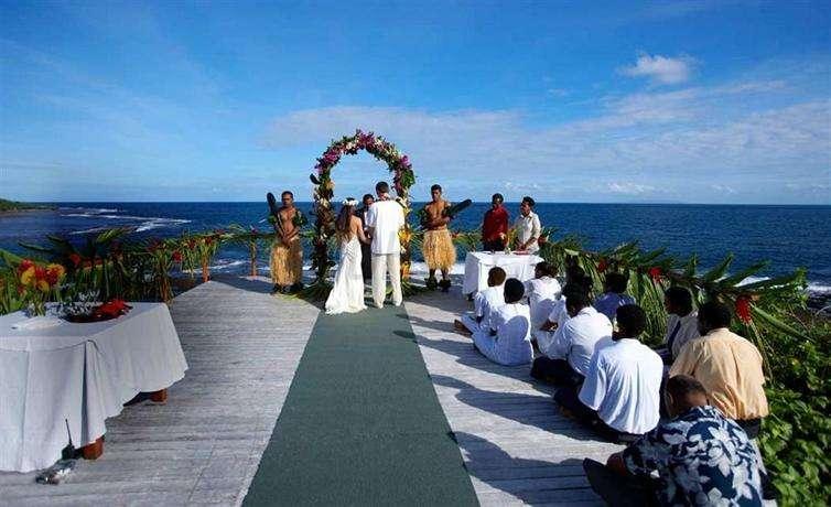 Namale The Fiji Islands Resort Spa 38