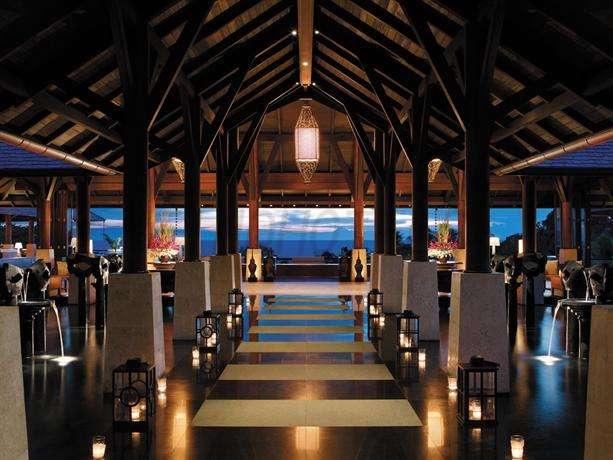 Shangri Las Boracay Resort Spa 2