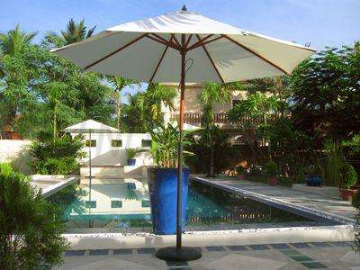 The Cockatoo Resort Restaurant 3