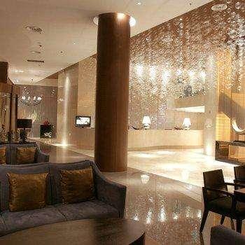 Wu Sheng Guan Holiday Hotel 4