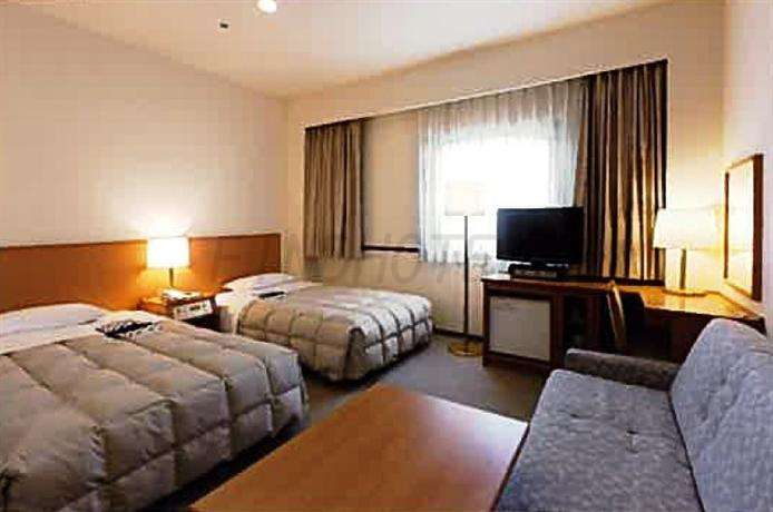 Sunlife Hotel 2 3 3