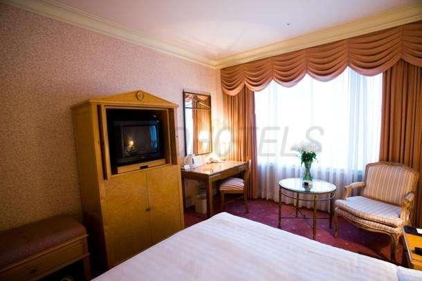 THE Hotel Vegas Casino 9