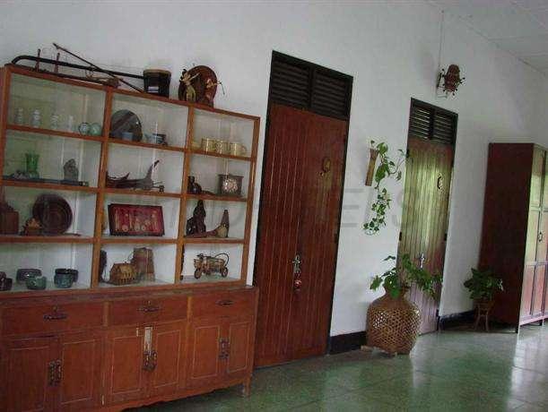 Lani Guesthouse 4