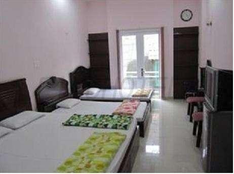 Ngoc Phan Guest House 4