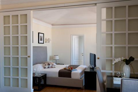Tornabuoni Suites 3