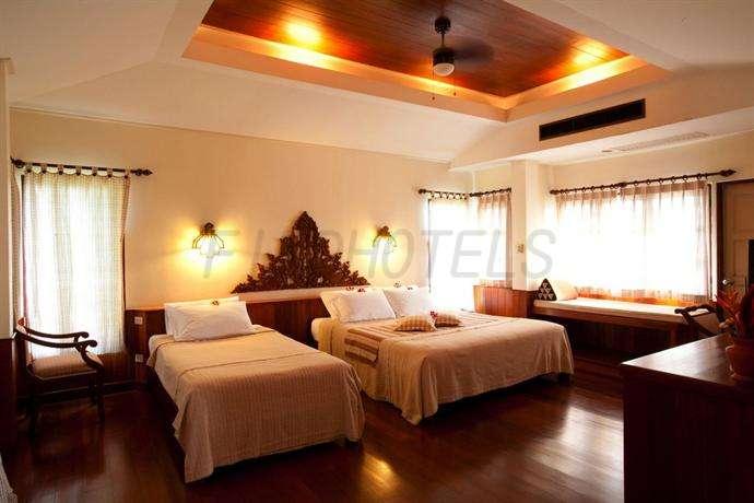 Vana Varin Resort 2