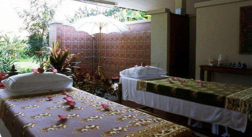Imperial River House Resort Chiang Rai 2