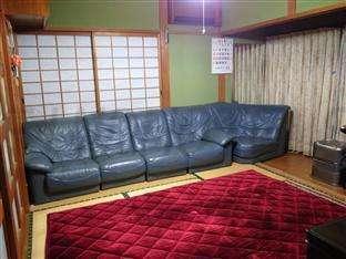 Guest House Nakamura House 5