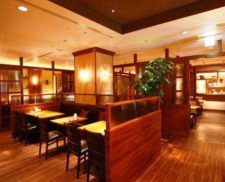 Hearton Hotel Minamisenba 2