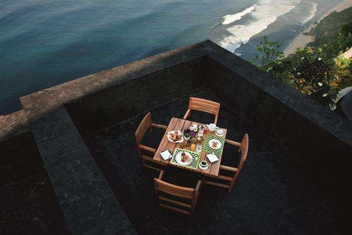 Bulgari Resort Bali 25