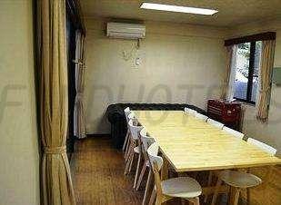 Guest House Hokorobi 11