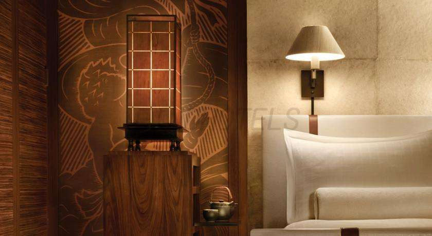 Four Seasons Resort Lanai 5