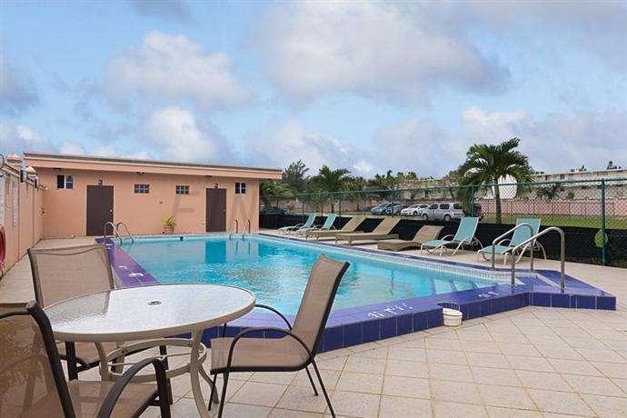 Aqua Suites Guam 6