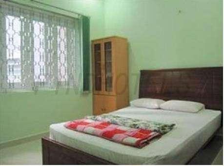 Ngoc Phan Guest House 5