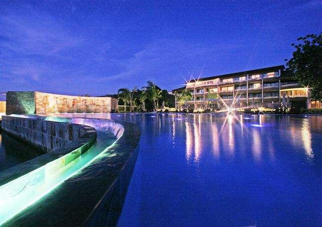 Manava Suite Resort Tahiti 3