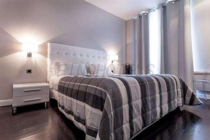Residence Spa Le Prince Regent 2