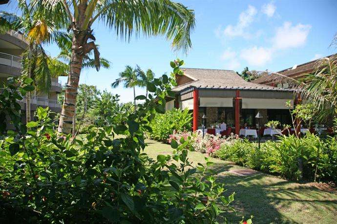 Manava Suite Resort Tahiti 5