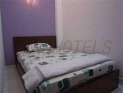 Y Nhi Guest House 5