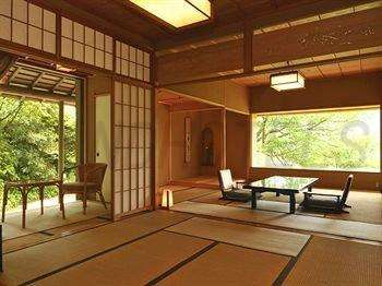 Ryuguden Hotel 3