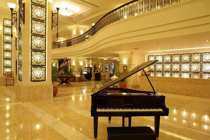 Sunrise Nha Trang Beach Hotel Spa 3
