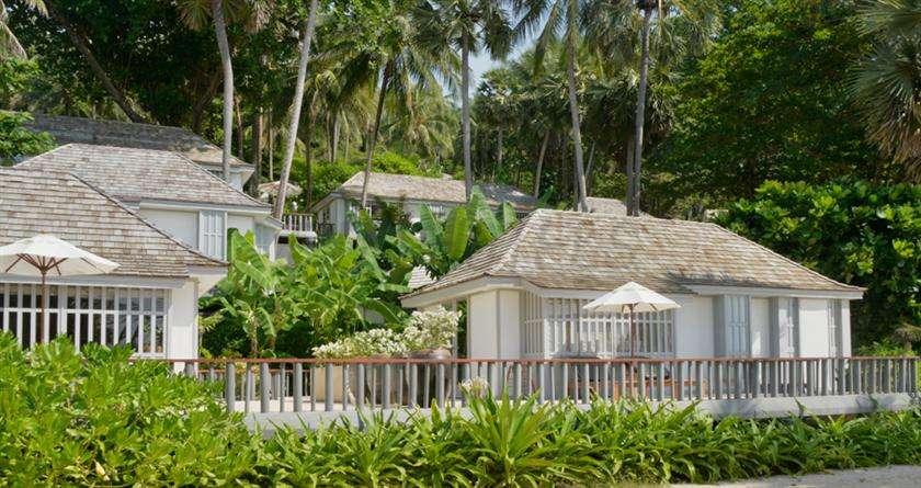 The Surin Phuket 5