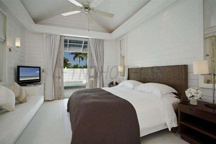 Centara Grand Beach Resort Villas Hua Hin 3