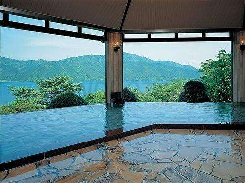 Ryuguden Hotel 2