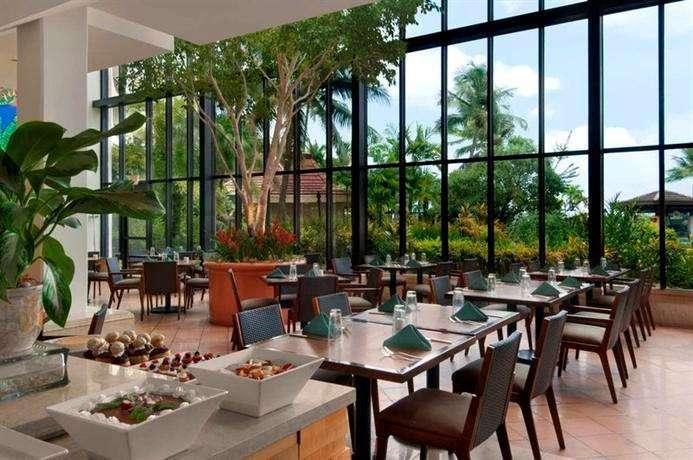 Hilton Guam Resort Spa 5