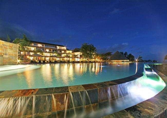 Manava Suite Resort Tahiti 20