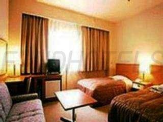 Sunlife Hotel 2 3 6