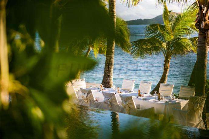 Tokoriki Island Resort 24