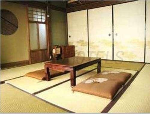 Guest House Odori 3