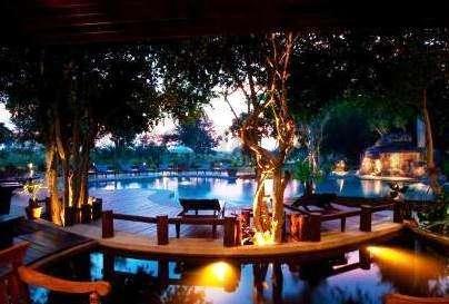 Vana Varin Resort 5