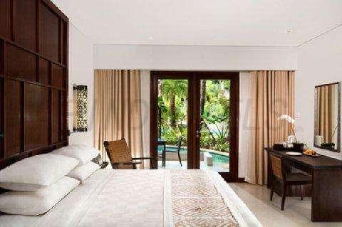 Padma Resort Bali at Legian 15